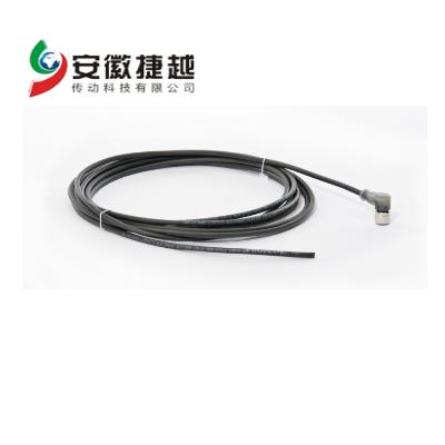 FAG连接电缆ARCALUB-X.CABLE-M12-5M-LED
