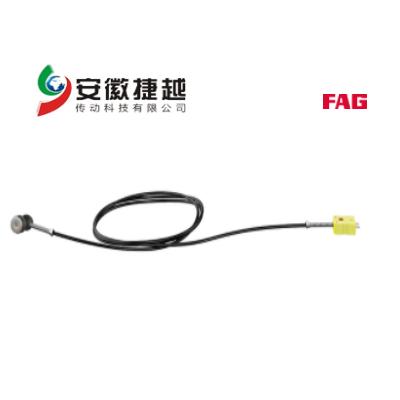 FAG 加热器传感器HEATER-SENSOR