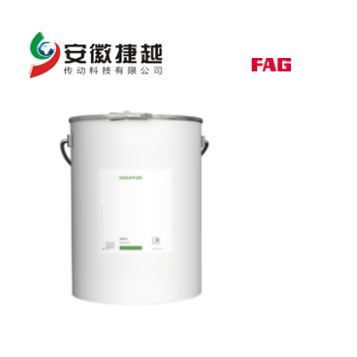 FAG通用润滑脂ARCANOL-MULTITOP-12.5KG