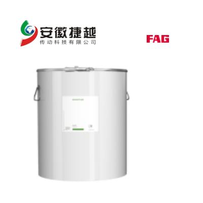 FAG Arcanol专用轴承润滑脂LOAD400-25KG