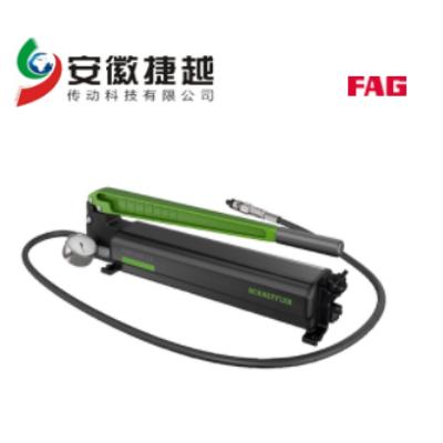 FAG 手动泵PUMP1000-2.2L