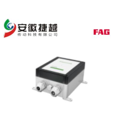 FAG无线状态监测闸道OPTIME-GATEWAY-T-NOSIM-EU-AP