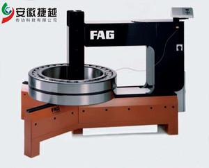 FAG安装工具 感应加热器