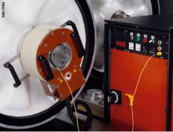 FAG安装工具中频加热器、线圈