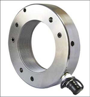 FAG安装工具液压螺母及位移表