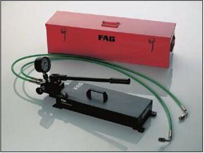 FAG安装工具 泵