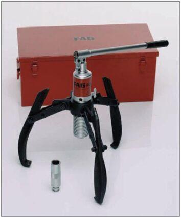 FAG拆卸工具 拉拔器