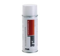 FAG防腐油ARCANOL-ANTICORROSIONOIL
