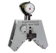 FAG锥度规(用于0°至6°锥角的)