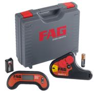 FAG皮带轮对中仪(TOP-Laser SMARTY2)LASER-SMARTY2