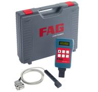 FAG皮带张力测量仪(TOP-Laser  TRUMMY2) LASER-TRUMMY2