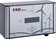 FAG在线监测系统DTECTX1s,Wipros