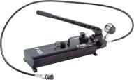 FAG手动泵PUMP1000-4L-CONTROL