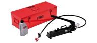 FAG拆装工具手动泵单级PUMP1000-0.7L