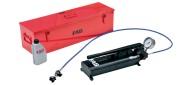 FAG手动泵双级PUMP1000-4L/PUMP1000-8L/PUMP1600-4L/PUMP1600-8L/PUMP2500-4L/PUMP2500-8L